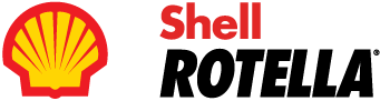 Shell Rotella Oil