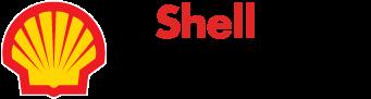 Shell Rotella Oil